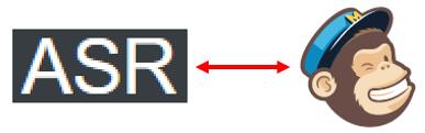 ASR - MailChimp.png