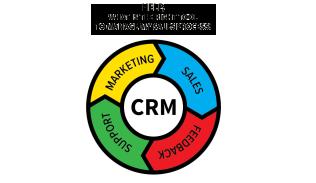 CRM-list-for-small-team